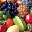 Podcast Dieting – 'El momento ideal para tomar fruta'